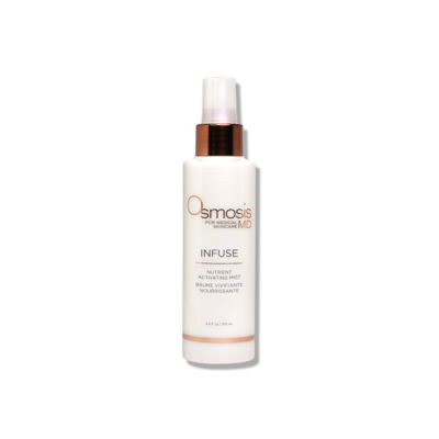 Osmosis Infuse Mist MD 100mL