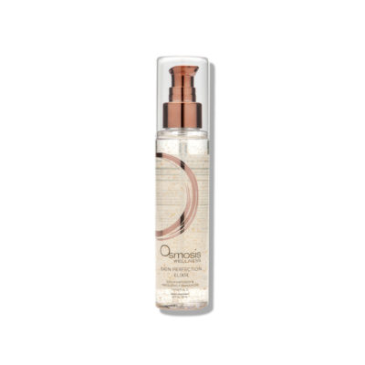 Osmosis Wellness Skin Perfection Elixir 125ml