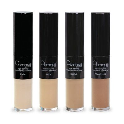 osmosis age defying mineral concealer stick