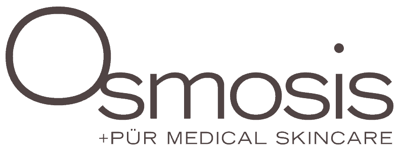 Osmosis Skincare Australia