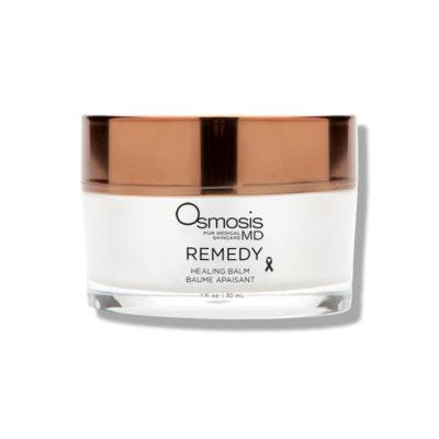 Osmosis MD Remedy 30mL
