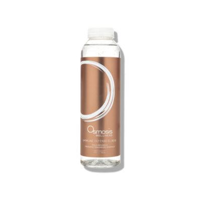 Osmosis Wellness Immune Defense Elixir 460ml