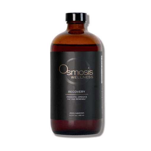 Image of Recovery Wellness Supplement
