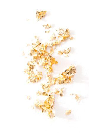 gold-image